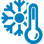 mercury-thermometer-and-a-snowflake (2)