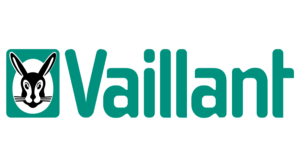 vaillant-group-vector-logo
