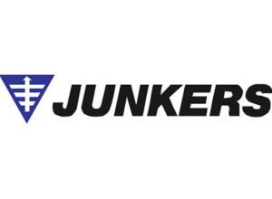 Chaudiere-Junkers